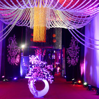 event management in delhi